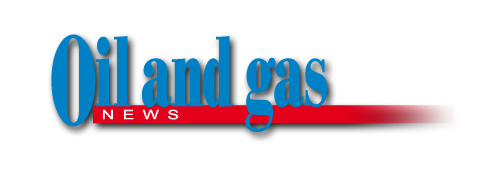 Wiadomości Naftowe i Gazownicze